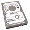 40 Gigabyte SCSI - Add £129.99 excl Vat £155.99 inc Vat Reward: 1300