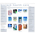 bostockhealthcare